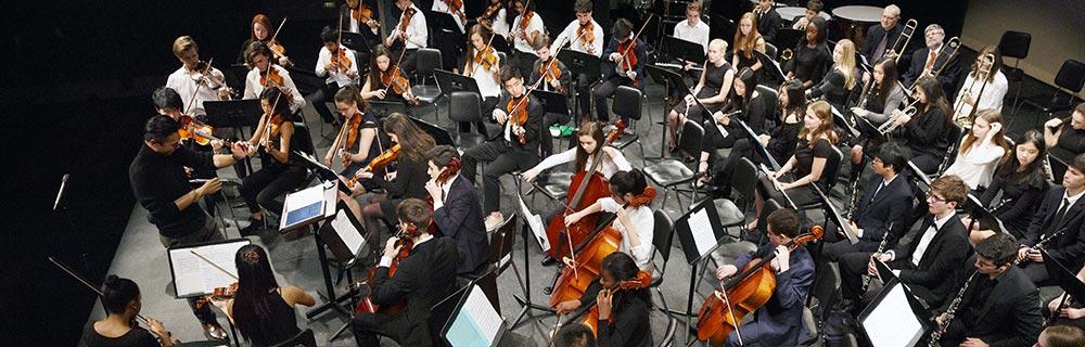 orchestra-20181209_48