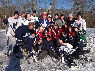 pond-hockey_288725_2