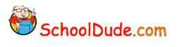 school-dude