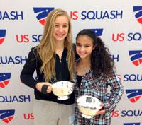 squash_players_sm