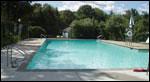 summer_outings_pool_1
