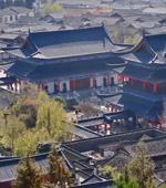 sya-china