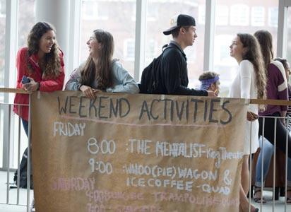 weekend-activities