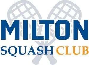 squash-club-logo