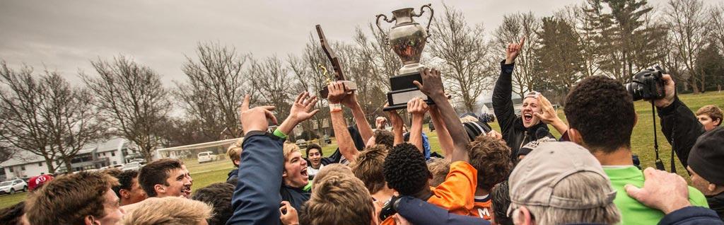 15-11_champions