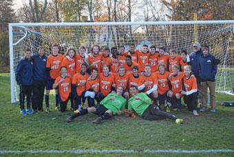 boys_soccer_team