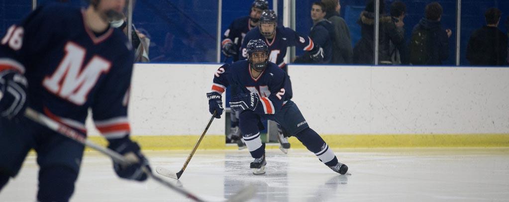 15-12_boys-hockey