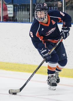 15-12_girls-hockey