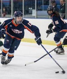 girls-hockey