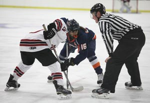 hockey-faceoff
