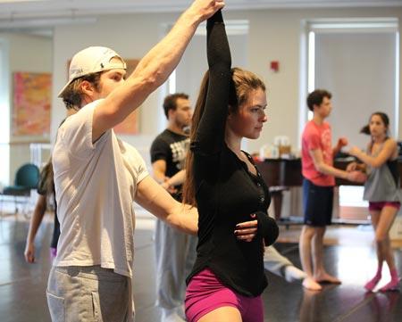 17-02_dance-rehearsals-01