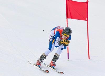 milton-skiing