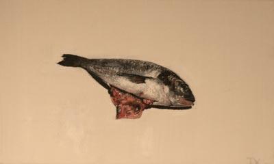 fish-guts