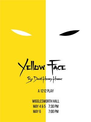 Yellow-Face-1
