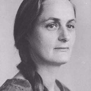 Kay Herzog