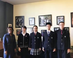 visiting_students