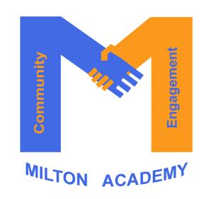 Community Engagement Shoparound!